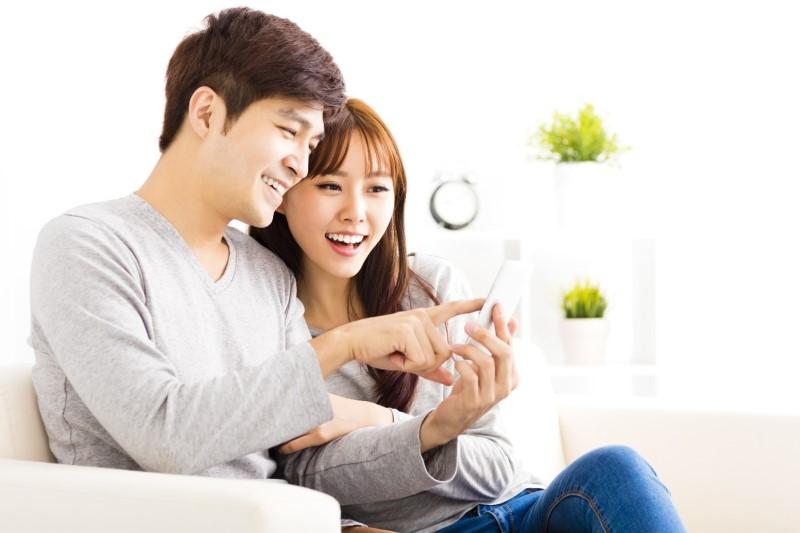 台灣之星推出「情人節企劃」,月租$488起 最高幫你省$50,400