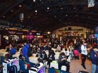 2020 GAMFORCE 電競嘉年!年末最後一場 PC 玩家聚會盛大開幕
