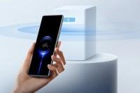 比無線充電更強!不用接線就能充電的「小米隔空充電技術」5W 遠距離隔空充電即將來臨!