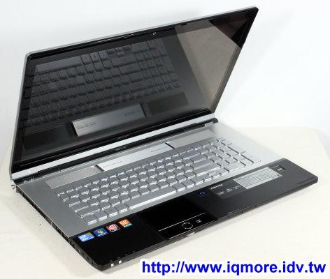 Acer Aspire V3-472P Intel Serial IO Treiber Windows 7