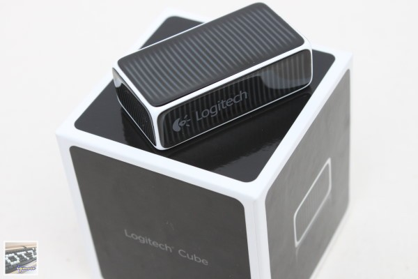fa9e1ffba29 羅技Logitech Cube 掌中精靈雷射滑鼠評測,翻過來就是簡報鼠| 老貓測3C