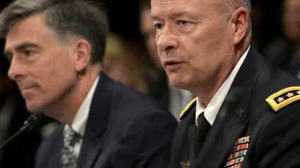 Informe Semanal - El espionaje global
