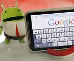Google venderá su propia tableta para competir con el iPad de Apple