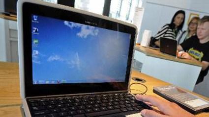 Las nuevas tecnologías se convierten en indispensables en las aulas