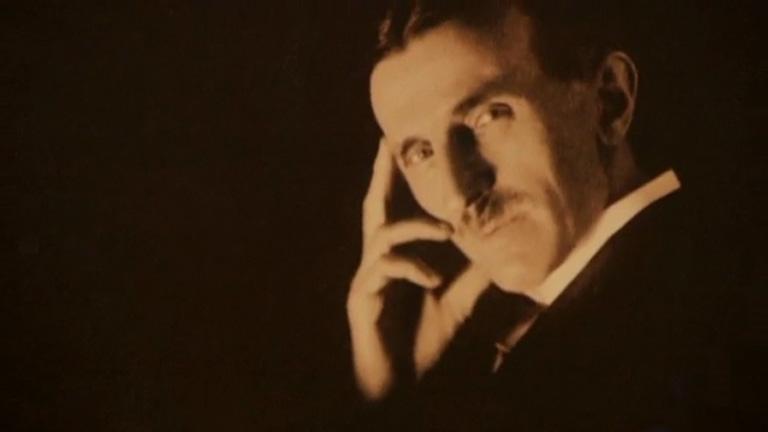Informe Semanal - Tesla, el genio que hizo la luz