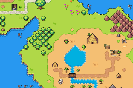 Rpg maker world map 4k pictures 4k pictures full hq wallpaper tiny world map opengameart org preview pixelmister s rmmv tile resources image world map system completed ace scripts rpg maker central hbnvshh jpg gumiabroncs Image collections