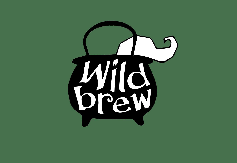 Wildbrew Demo By Wildbrew Crew