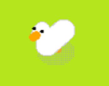 Desktop Goose Free Download Untitled Goose Game Goose Runs
