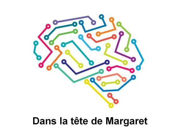 Dans la tête de Margaret