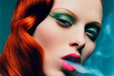 пушенето при жените е по-вредно