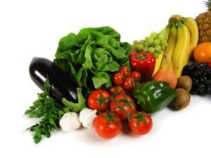 вегетарианска диета висок повишен холестерол