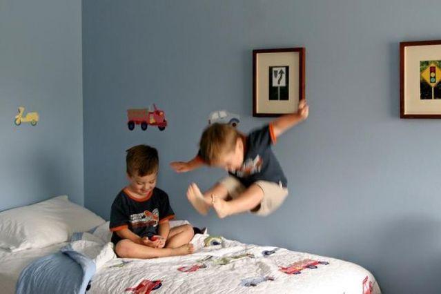 Why Boys Need Parents 31 Pics