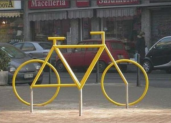 Cool optical illusions (19 pics)