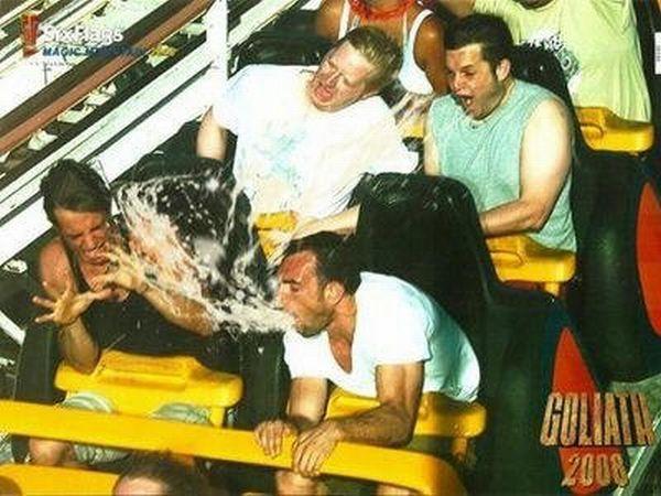 roller_coaster_ride_02