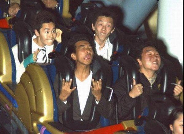 roller_coaster_ride_04