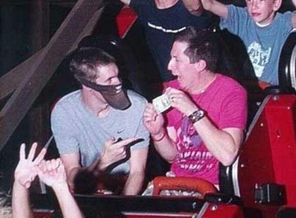 roller_coaster_ride_10