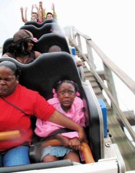 roller_coaster_ride_14