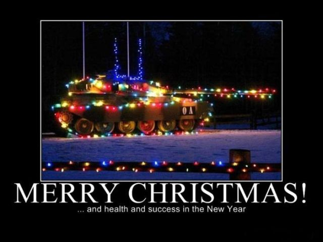 Funny Christmas Demotivational Posters 16 Pics Picture