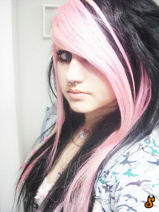 Do Emo Girls Appeal You 75 Pics Picture 69