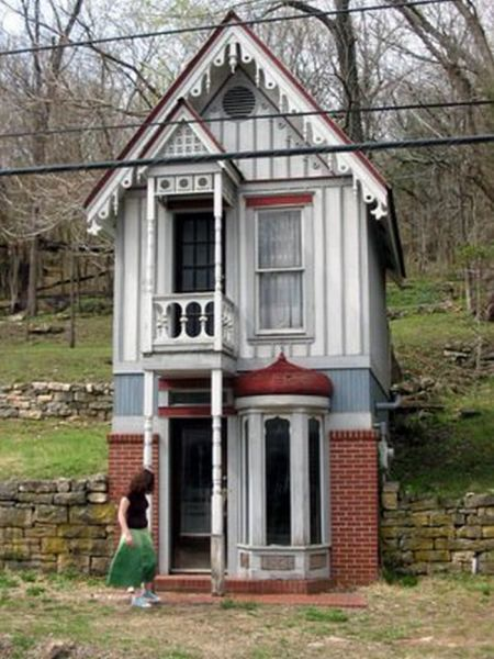Smallest House In The World smallest houses in the world – need4u