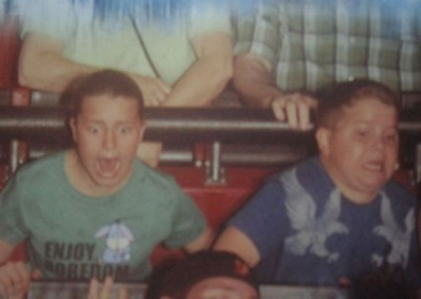 completely_freaked_out_roller_coaster_ride_faces_640_03