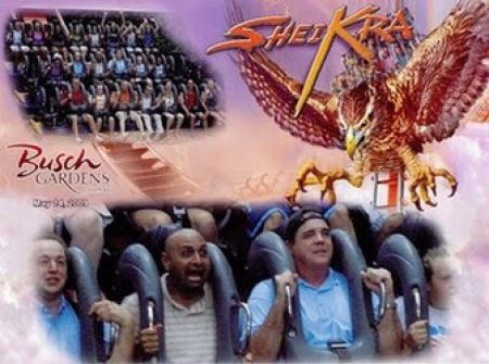completely_freaked_out_roller_coaster_ride_faces_640_13