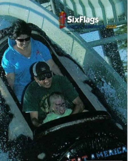 completely_freaked_out_roller_coaster_ride_faces_640_34
