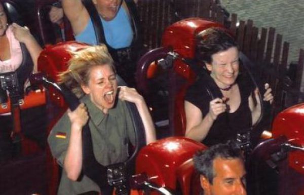 completely_freaked_out_roller_coaster_ride_faces_640_39