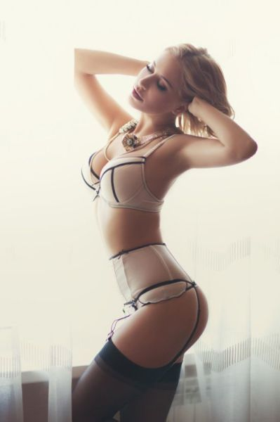 skimpy panties tumblr