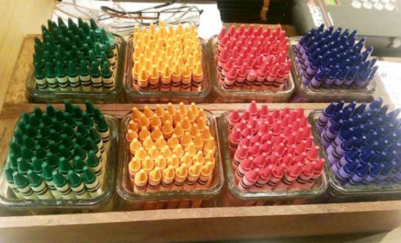 Satisfying Examples Of Perfectionism At Work