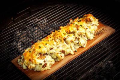 Appetizing Recipes To Kick Off Your Grilling Season