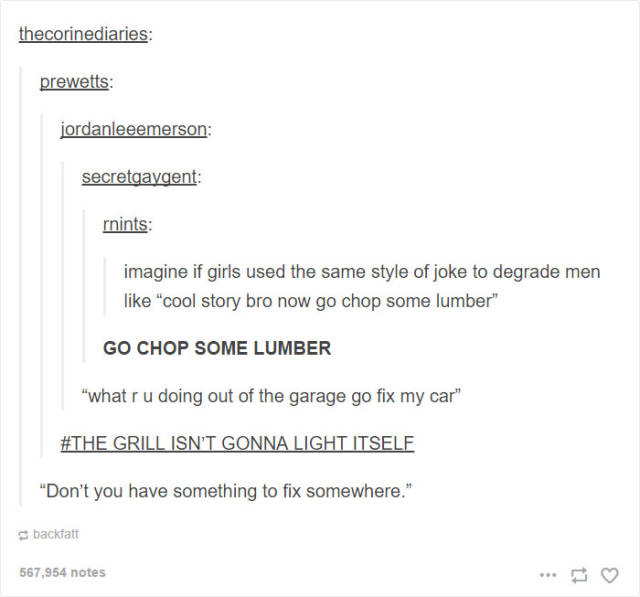 Image result for tumblr funny posts