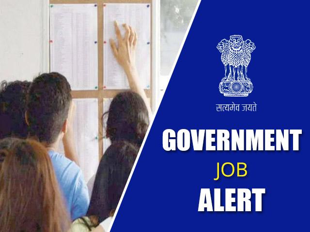 haryana health department recruitment 2021