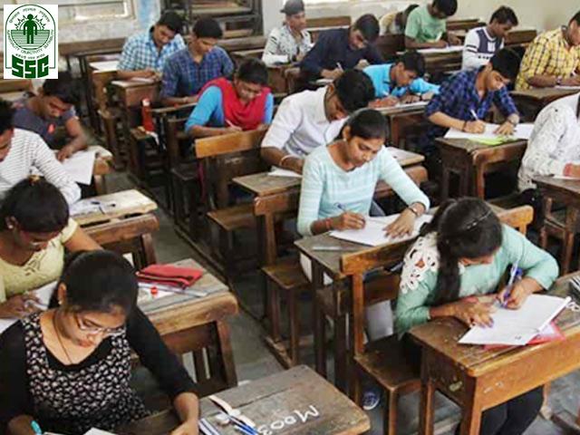 SSC Delhi Police Medical Exam Date 2021