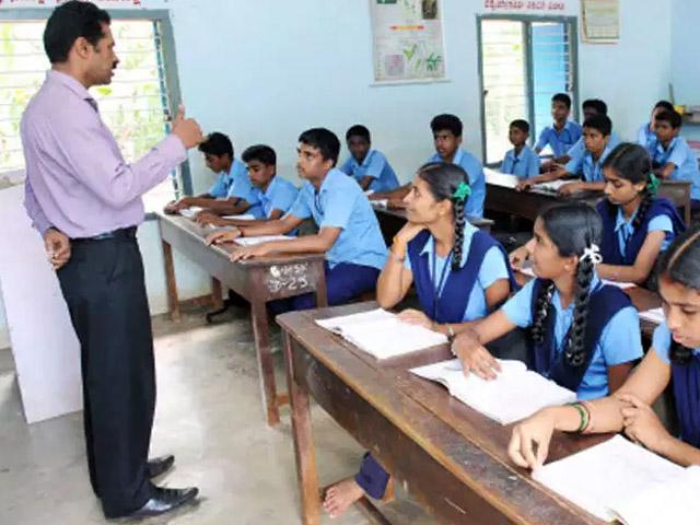 Teachersjobs2