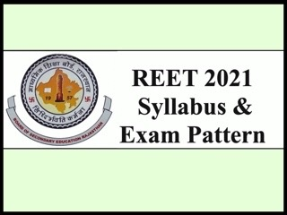 Check details on Syllabus & Exam Pattern