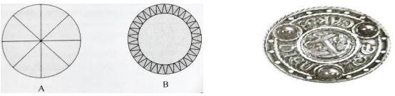 class10 maths ch12 case study questions image2