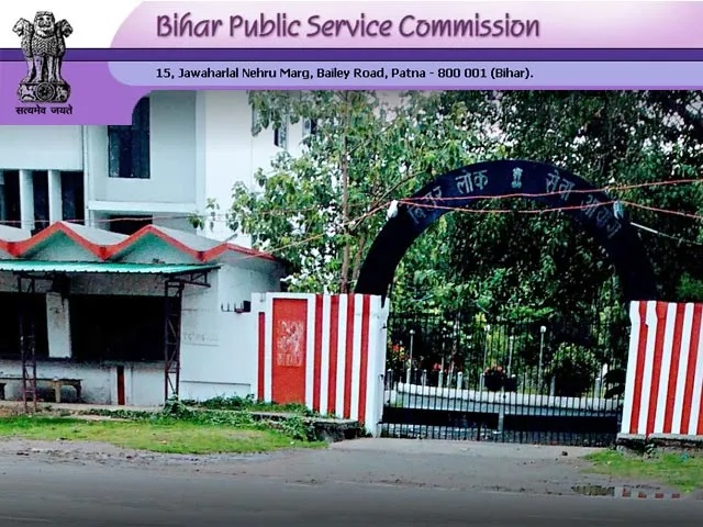 BPSC Recruitment 2021 for Assistant Director Cum District Public Relation Officer (DPRO) Posts, Apply Online @bpsc.bih.nic.in