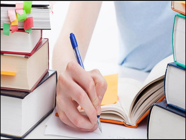 CBSE Class 12 Economics Syllabus 2021-22: CBSE Academic Session 2021-22