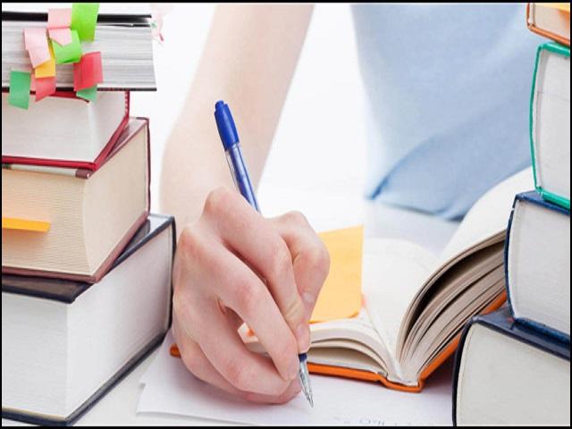 CBSE Class 12 Economics Syllabus 2021 22