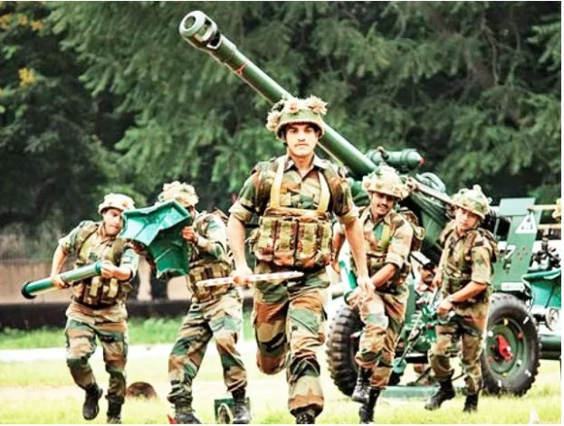 Indian Army TES Recruitment 2021 through JEE Mains, Online Application to Start for Technical Entry Scheme 10+2 46 Course in May/June @joinindianarmy.nic.in