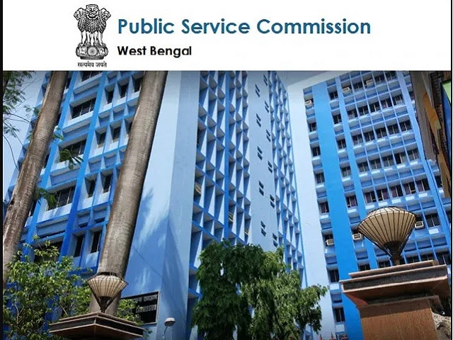 WBPSC Interview Schedule 2021 Released for Udyan Palan Projukti Sahayak Post @wbpsc.gov.in