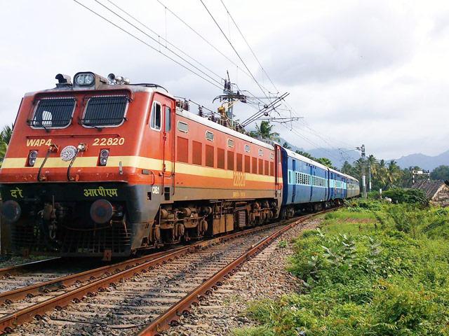 railway img1