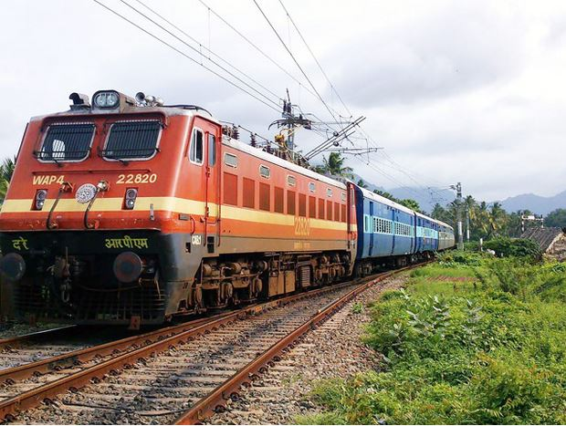 When Railways 01/2019 CBT 1 Non Technical Popular Category Result Release ? Check Expected Cut-Off Here