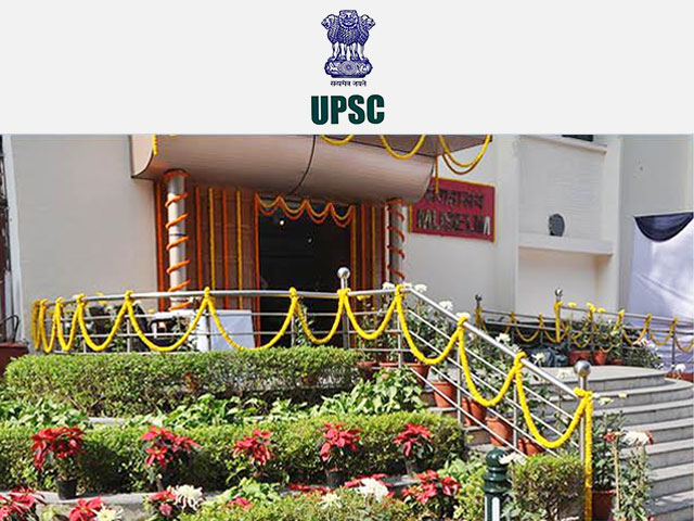 UPSC CDS 1 Final Result 2021 OUT @upsc.gov.in, 147 Qualified, Download CDS 2020 OTA Merit List Here