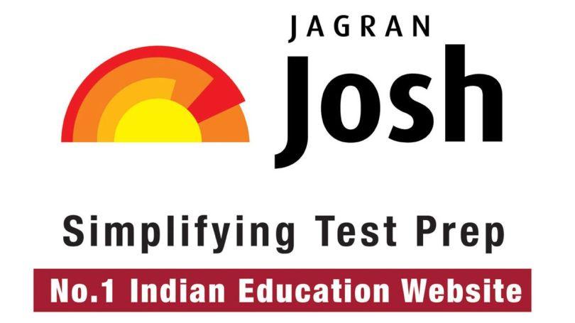 Apply Teaching Posts before 09 June