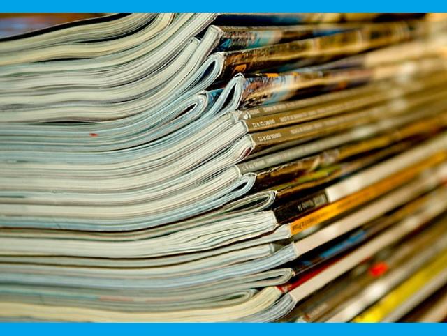 ncert textbooks class 6 pdf new