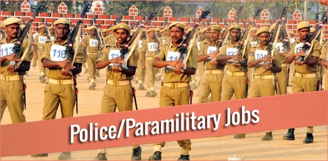 MP Police Constable Exam 2021 Postponed for 4000 MPPEB GD Constable and Radio Constable Posts: New Date Soon @peb.mp.gov.in