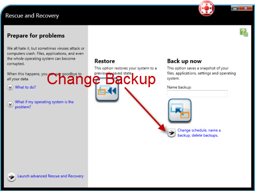 Change br_funcs.exe backup settings
