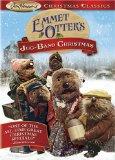 Emmet Otter Jug-Band Christmas